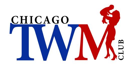logo logo 标志 设计 矢量 矢量图 素材 图标 514_257